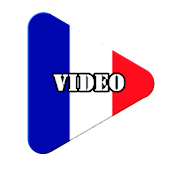 Videos French for Kids & Adults free