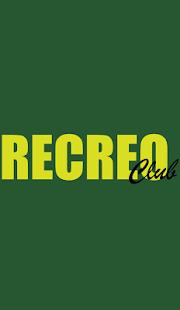 Descuentos en Argentina Recreo - náhled