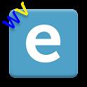 WV Engrade Viewer icon