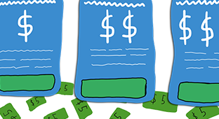 Pricing Examples: How To Structure Your Pricing