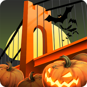Bridge Constructor v5.5 APK
