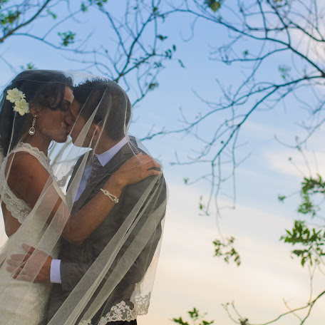 Fotógrafo de bodas Carlos Torres (16c4283e43d33b1). Foto del 17.06.2015