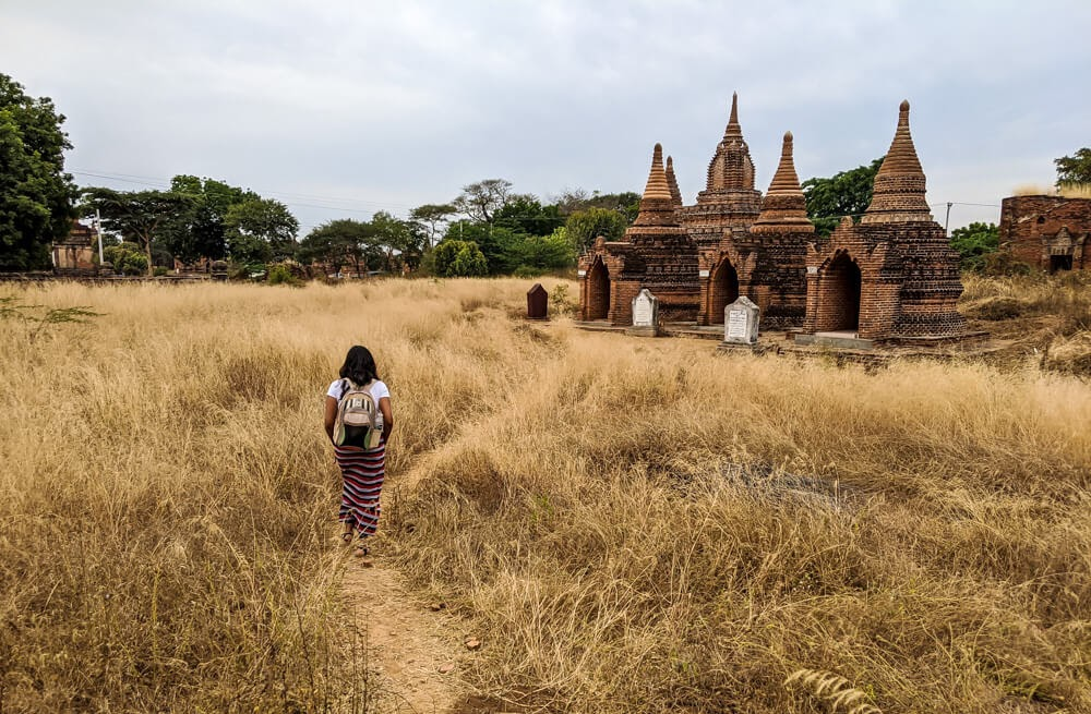 traveling in myanmar bagan solo female traveler before pandemic.jpg