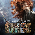 Cassandra Clare: Shadowhunters icon