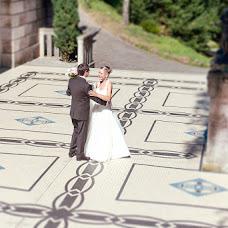 Wedding photographer Karina Manams (manams). Photo of 04.11.2012