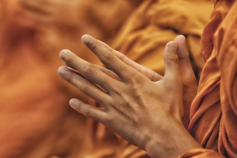 mani di antonioromei