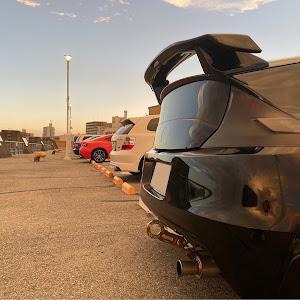 CR-Z ZF1のカスタム事例画像 りゅさんの2020年09月01日15:15の投稿