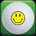 Golf Jokes