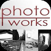 m.weber-photoworks