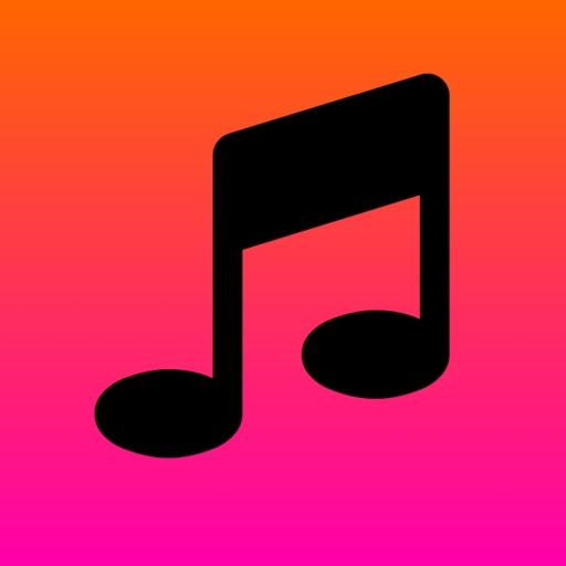 All Songs MARVIN GAYE app (apk) free download for Android/PC/Windows