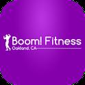 Boom! Fitness