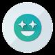 Moto Face Filters APK
