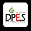 DPCOE icon