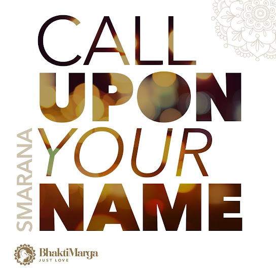 Smarana: Call Upon Your Name