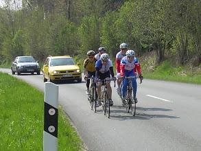 Photo: TL Oersdorf 2012 D 1.jpg