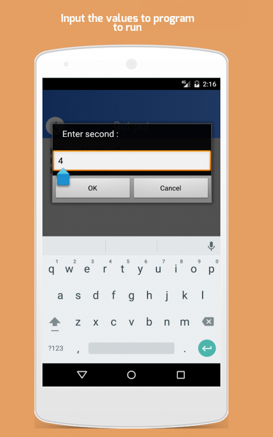 python for android android apps on play