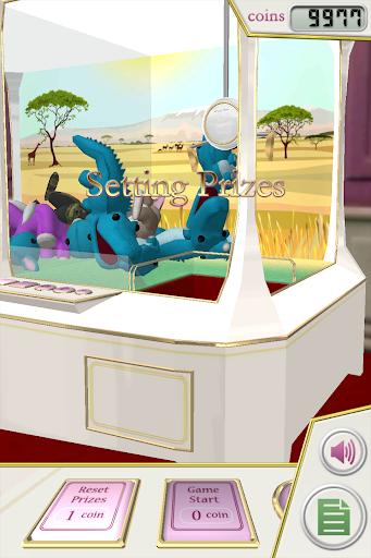 Limp Zoo filehippodl screenshot 22