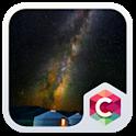 Best Stars Theme C Launcher icon