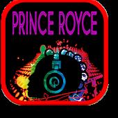 Stuck Prince Royce Lyrics