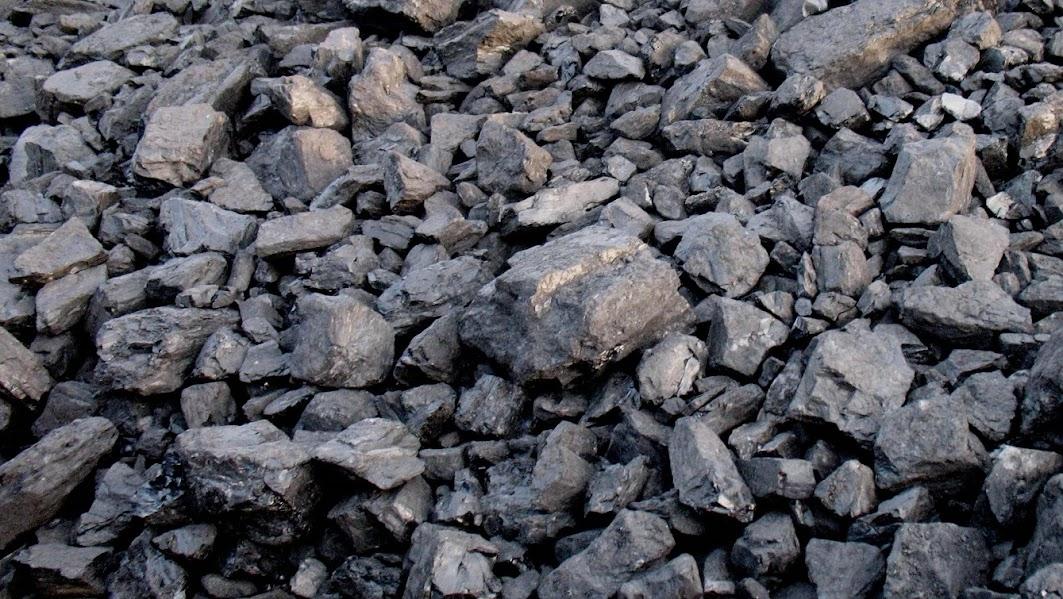 Следственный тупик угольного дела