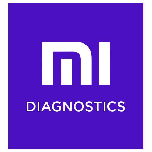 Mi Diagnostics - Powered by Servify