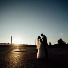 Wedding photographer Vaska Pavlenchuk (vasiokfoto). Photo of 28.07.2018