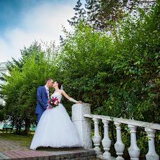 Wedding photographer Tatyana Morozova (tanyamorozova). Photo of 10.08.2015