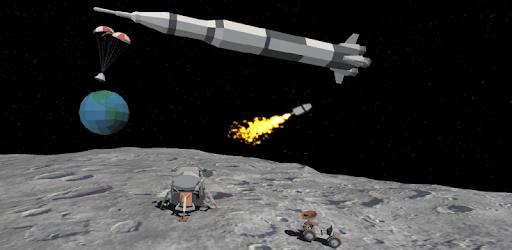 apollo 11 space mission google - photo #24