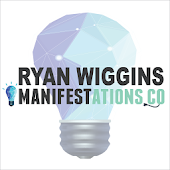 Ryan Wiggins Manifestations