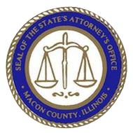 Macon County State's Attorney's Office