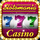 Slotomania - Free Casino Slots icon