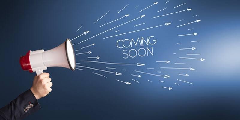 Website-WordPress-Maintenance-Coming-soon