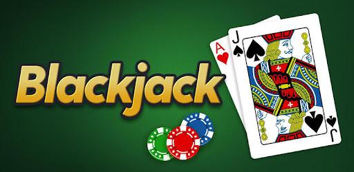 Blackjack - Apps on Google Play