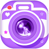 Beauty Camera - Selfie Maker