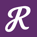 RetailMeNot: Save with Coupons, Deals, & Discounts APK