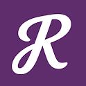 RetailMeNot Inc. - Logo