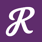 RetailMeNot: Save with Coupons, Deals, & Discounts icon
