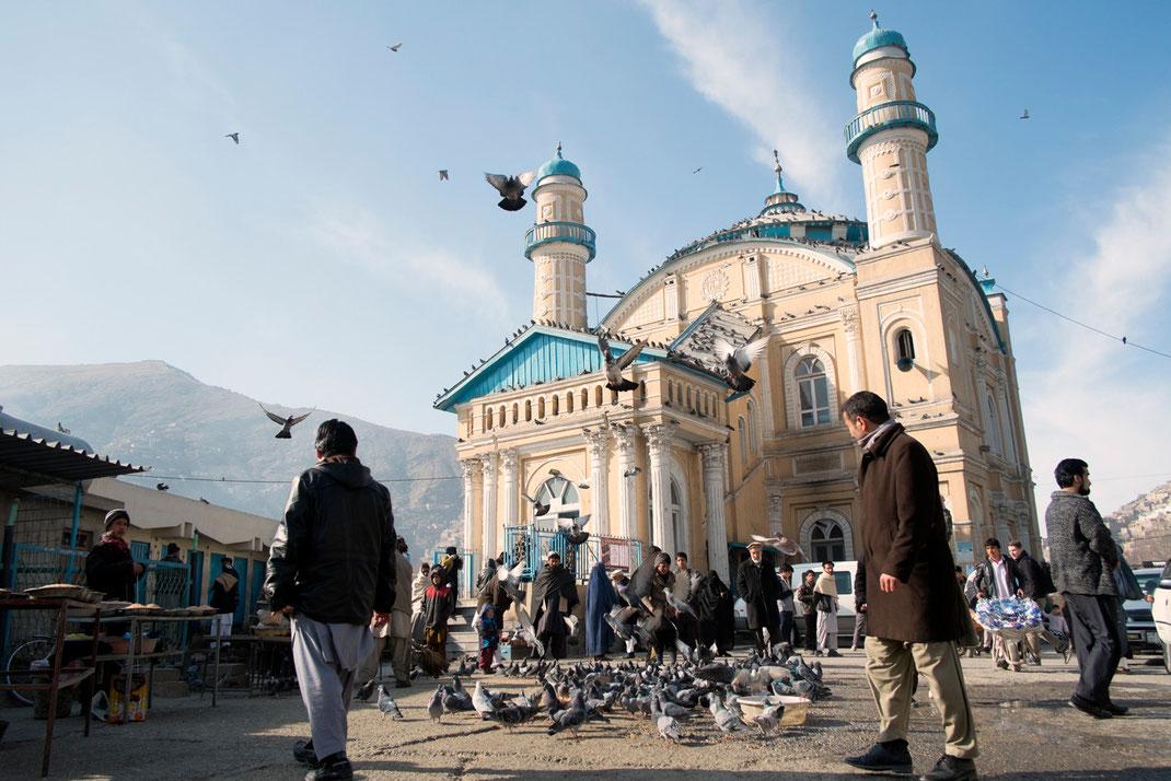 shah-du-shamshira-mosque-kabul.jpg
