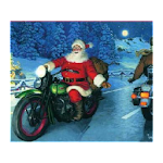 Images Funny Christmas icon