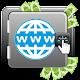 Как заработать деньги в интернете APK