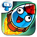 Space Rockets - Fun Adventure icon