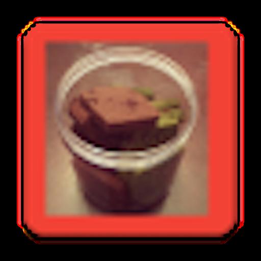 烘焙控 程式庫與試用程式 App LOGO-APP試玩