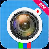 Camera HD 365 PRO