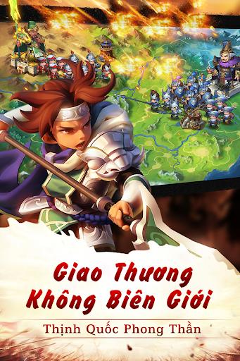 Tam Quu1ed1c GO - Tam Quoc GO 1.14 1