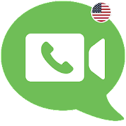 Download Free Video Calls ,Chat, Text and Messenger APK for Android Kitkat