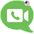 Free Video Calls ,Chat, Text and Messenger file APK for Gaming PC/PS3/PS4 Smart TV