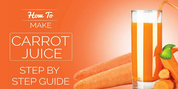 Detox Water Recipes: Fitness Drinks Recipes 1.4 Download APK Mod 2
