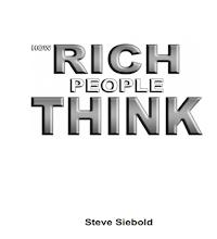 HOW RICH PEOPLE THINK screenshot thumbnail