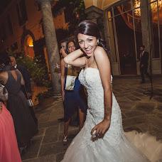 Wedding photographer silvia cardia (silviacardia). Photo of 23.10.2014