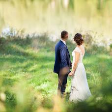 Esküvői fotós Irina Khasanshina (Oranges). Készítés ideje: 03.12.2016